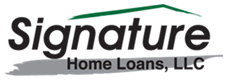 Signature Home Loans, LLC.